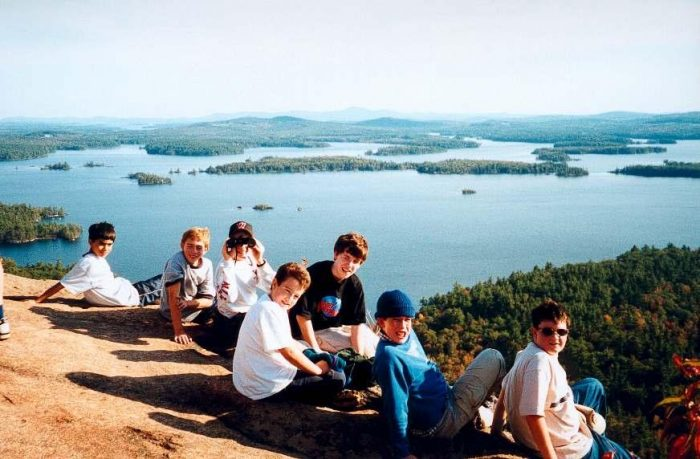squam-lake-from-west