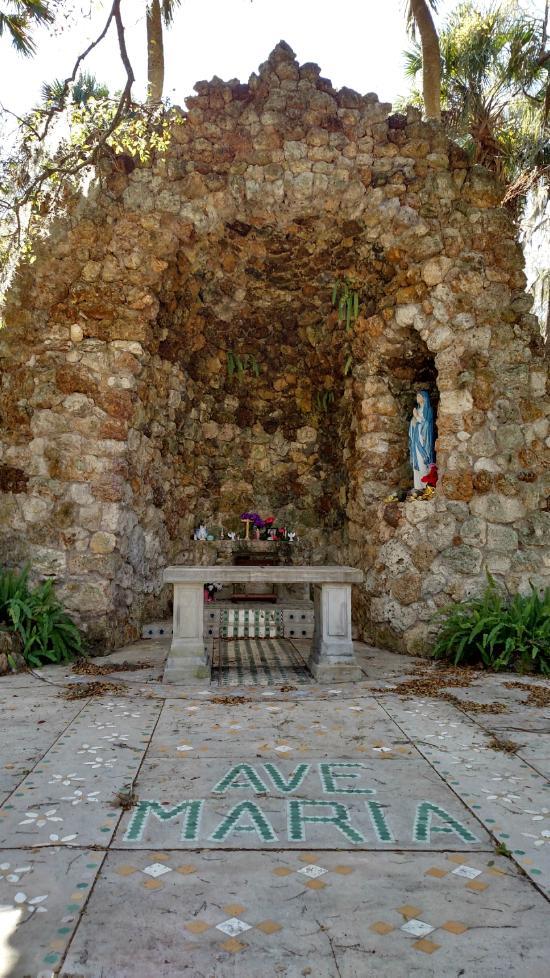st-anne-shrine