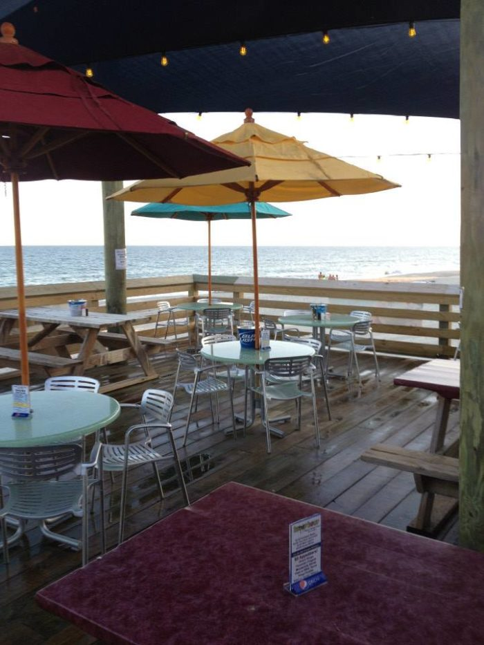 Best Restaurants In Surfside Beach South Carolina