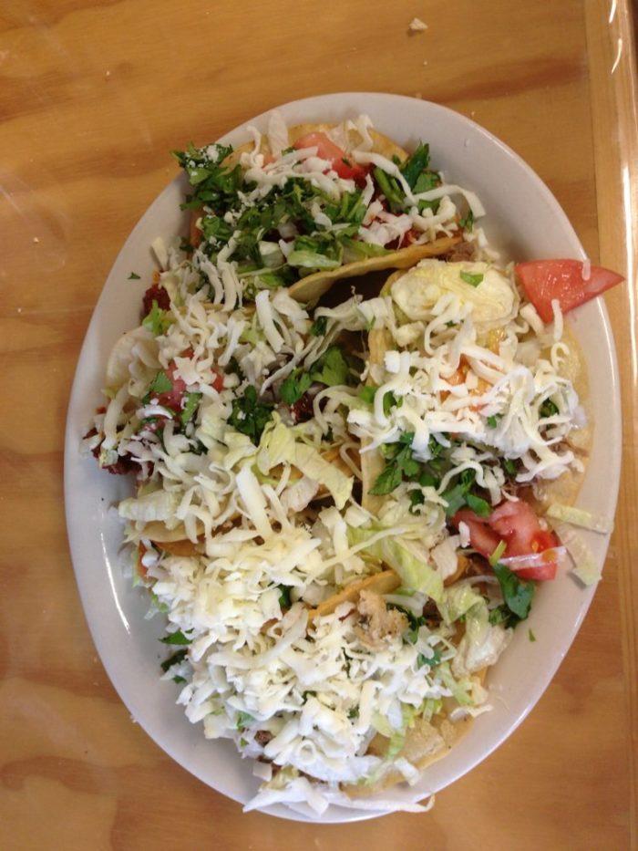 tacos-herradura