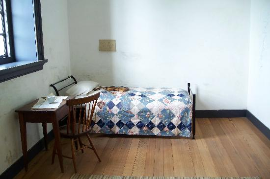 typical-1845-apartment