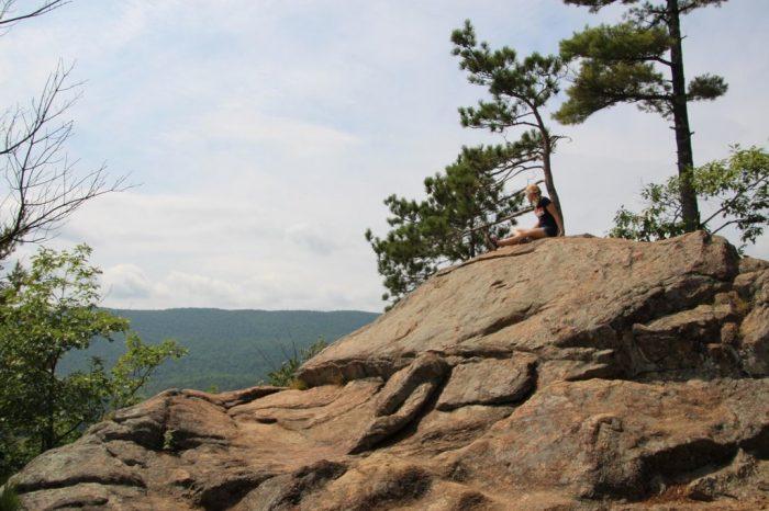 west-rattlesnake-mountain-1
