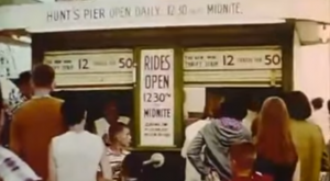 This Rare Footage In The 1970s Shows New Jersey Like You've Never Seen Before