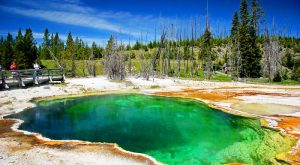 18 Trails In Wyoming You Must Take If You Love The Outdoors