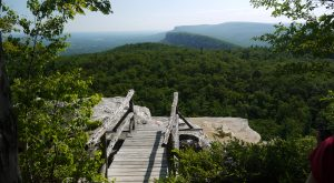 Everyone In New York Should Try This Insane Hike At Least Once