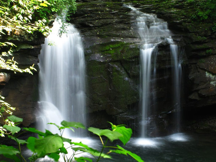 1024px-Seneca-Waterfalls-Big_ForestWander