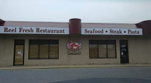 10 'Hole In The Wall' Restaurants In Delaware That Will Blow Your Taste Buds Away