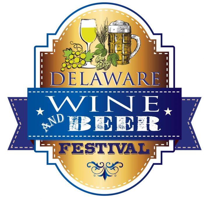 3. Delaware Wine and Beer Festival, October 15, Harrington