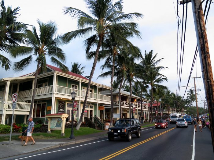 12 Best Cities In Hawaii For A Weekend Getaway