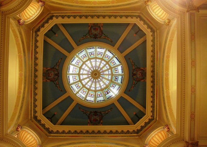 1200px-WyomingStateCapDomeCeiling
