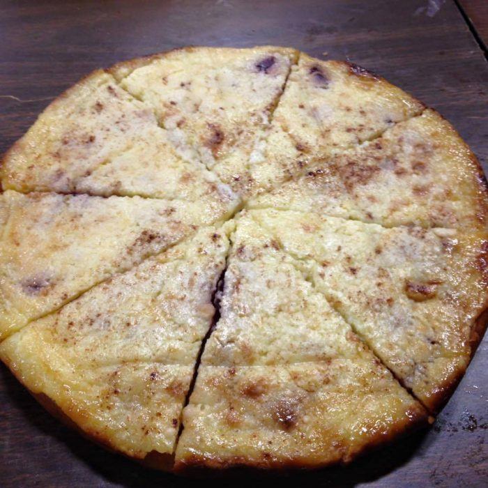 2. Kuchen
