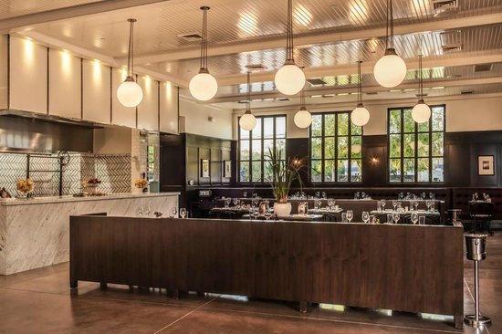 1. Agustin Kitchen, Tucson