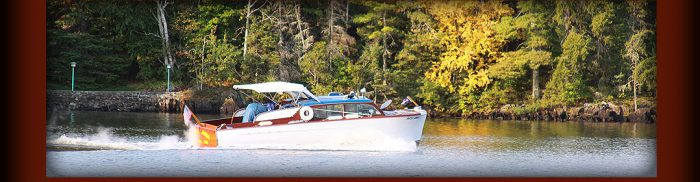 This is an amazing spot for recreation in any season and you can find everything from amazing golf and fishing to snowmobiling nearby.