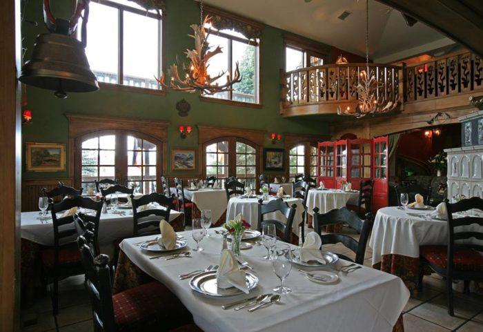 The Blue Boar Inn Restaurant Facebook