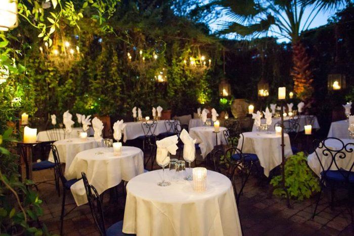 2 Cafe Monarch Scottsdale