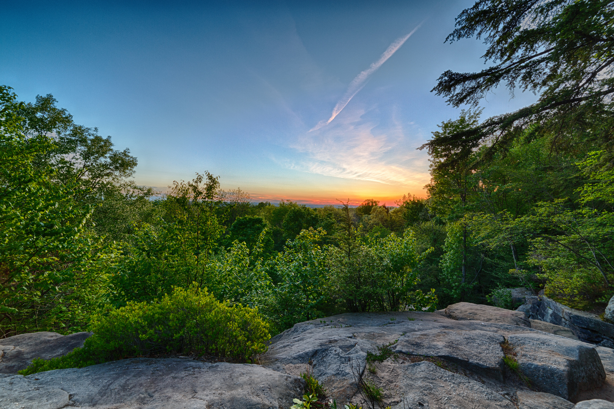 Cuyahoga Valley National Park: One Of Ohio's Best Parks