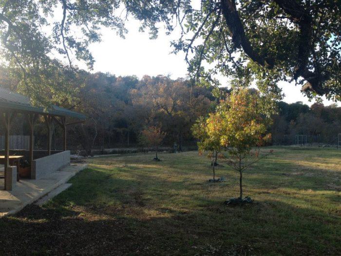5. Hillside Acres Retreat