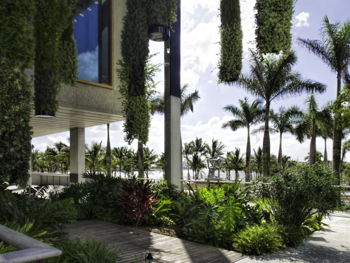9. Peruse the PAMM Together