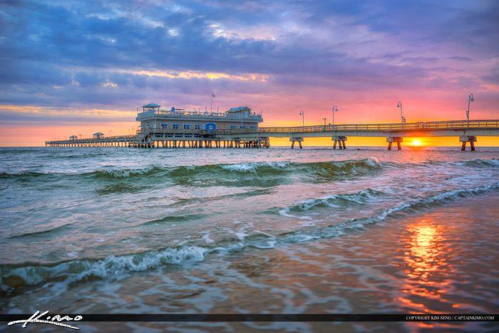10. Ocean View Beach Park (Norfolk)