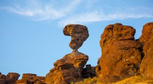 8 Marvels In Idaho That Must Be Seen To Be Believed