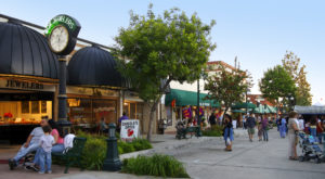10 Slow-Paced Small Towns in Southern California Where Life Is Still Simple