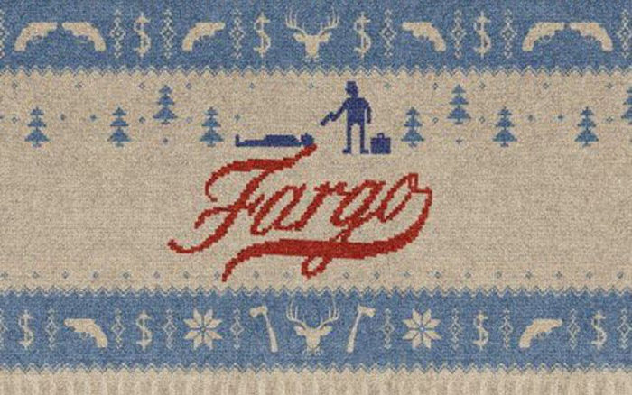 12. We hate being compared to the characters on Fargo.
