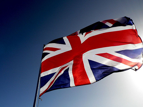 11. The nation's smallest state was the first to renounce allegiance to the British Crown in 1776.