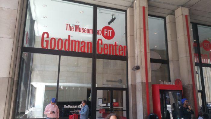 5. FIT Museum
