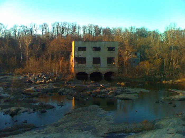 5. Richmond, Virginia