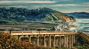 15 Stunning Photos That Will Remind You Why Southern California Is The Best State