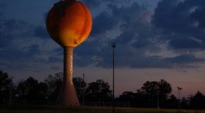 10 Iconic Landmarks In Alabama We'd Miss If They Were Gone