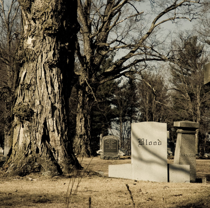 New Hampshire: Pine Hill Cemetery, Hollis