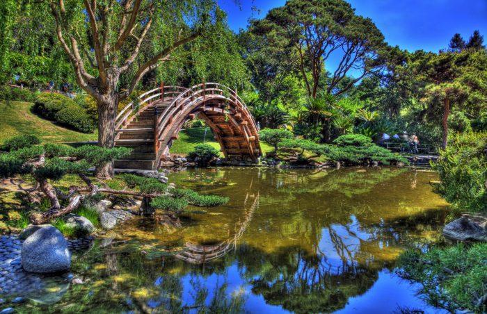 15 Stunning Photos Of Southern California