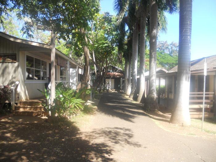 4. Hawaiii's Plantation Village
