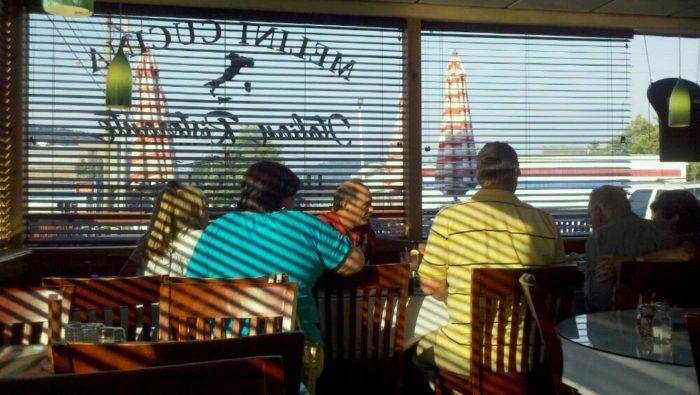 Italian Restaurants In Morehead Ky
