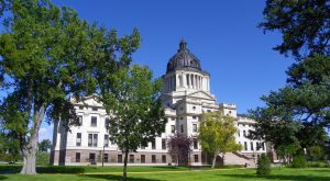 These 7 Pieces Of Architectural Brilliance In South Dakota Could WOW Anyone