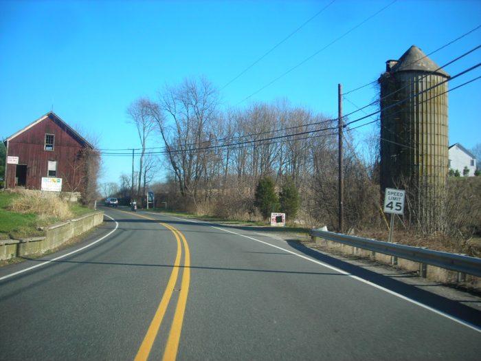 Route 94 Farm