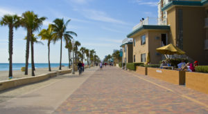 5 Boardwalks In Florida That Will Make Your Summer Awesome
