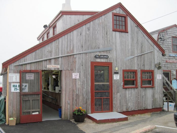 Here Are The 14 Most Mouthwatering Clam Shacks In Massachusetts14 Best Clam Shacks And Seafood Restaurants In Massachusetts. Seafood Restaurants Hyannis Ma. Home Design Ideas