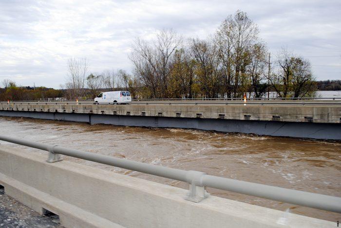 5. Floods