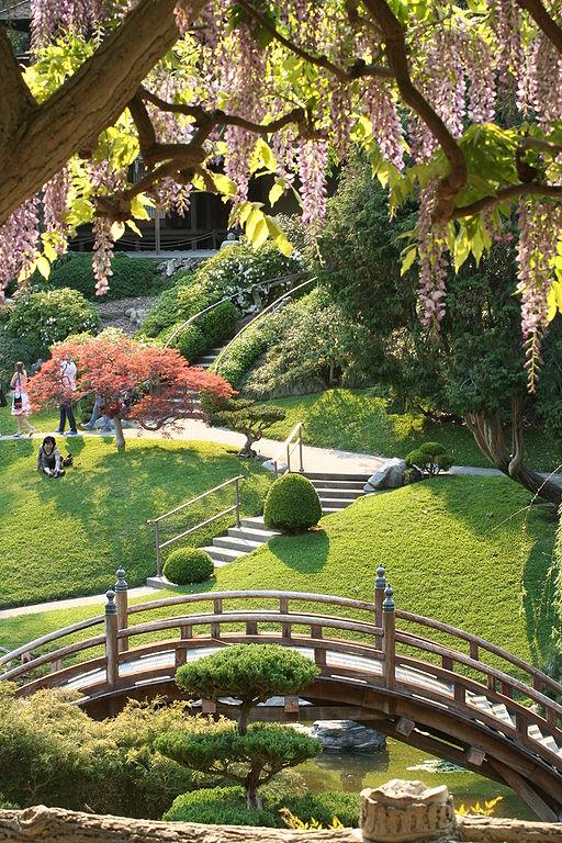 512px-Huntington_Japanese_Garden
