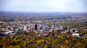 12 Absolutely Amazing Places To Visit In Boise