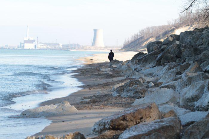 9. Indiana Dunes National Lakeshore - Chesterton