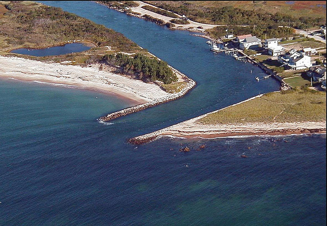 Yelp Rhode Island Newport