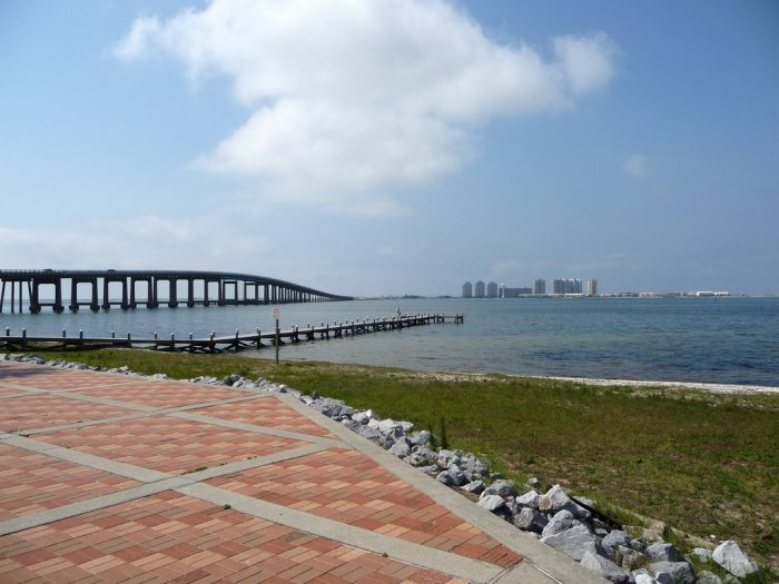 Why Navarre Beach Is One Of Florida S Best Kept Secrets