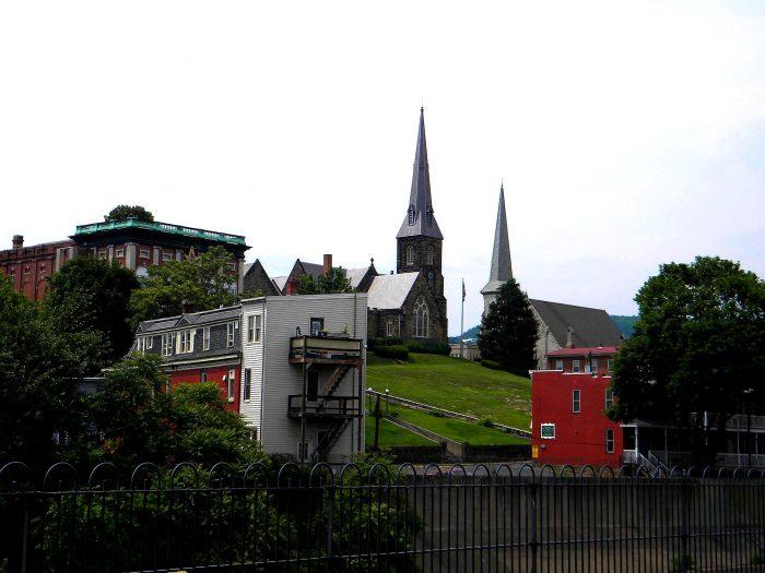 6. Cumberland