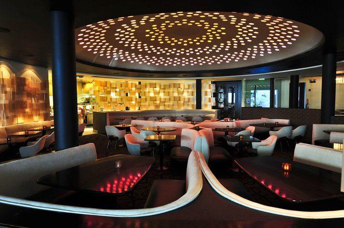 12 Best Steakhouses In San Francisco