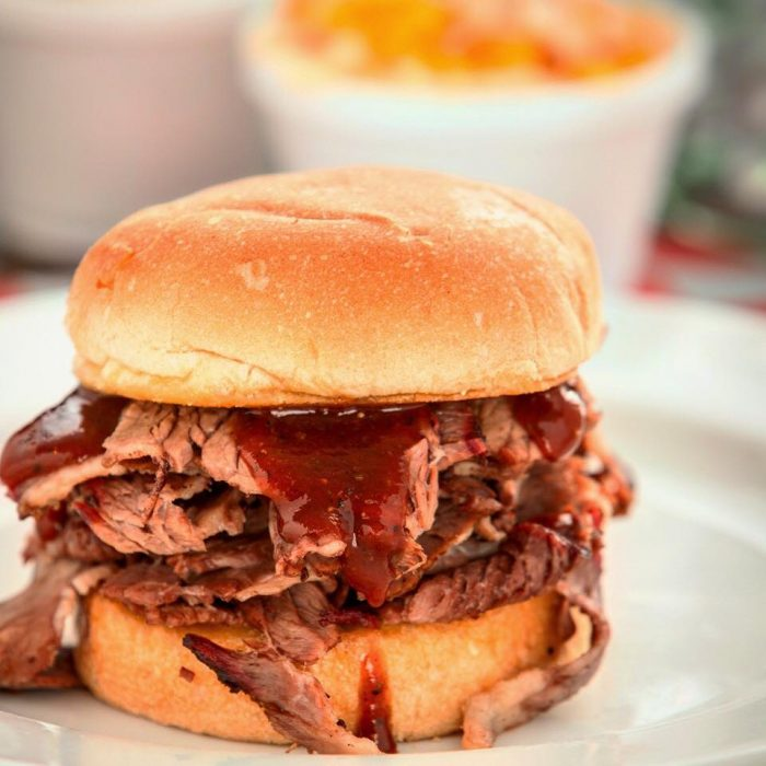 6. Kansas City Pig & Swig