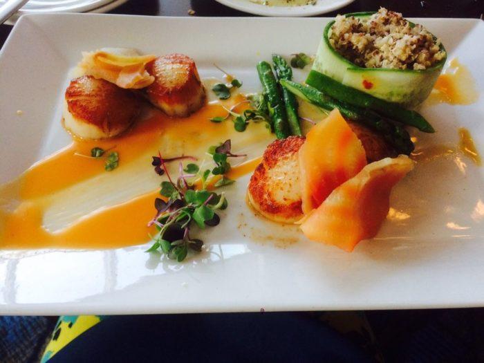 Restaurants Erie Pa Steak And Lobster