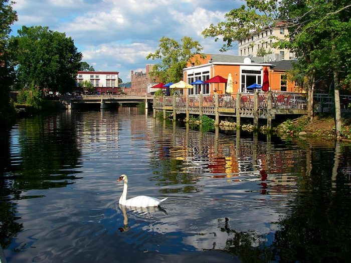 800px-2010_09_Westerly_Pawcatuck_River_swan